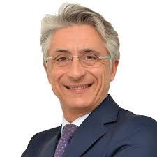 """""""La situazione è stabile, pronti per la ripartenza"""" -Intervista al Sindaco Carlo Bo"""